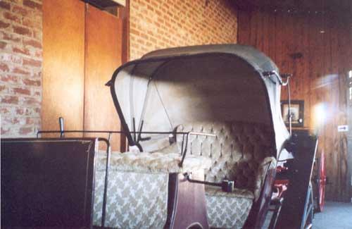 carriageghost.jpg